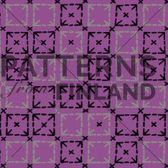 Rastit by Ilana Vähätupa   #patternsfromagency #patternsfromfinland #pattern #patterndesign #surfacedesign #ilanavahatupa