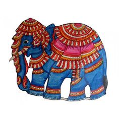Image result for leather puppets from Andhra Krishna Leela, Puppets, Elephant Drawings, Folk Art, Disney Characters, Fictional Characters, Fun, Leather, Kids