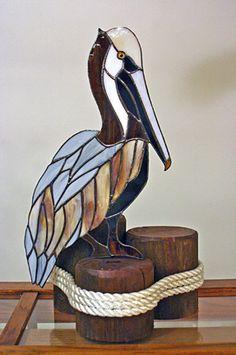 glass_pelican1.jpg (287×432)