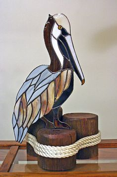 glass_pelican1.jpg (287×432)