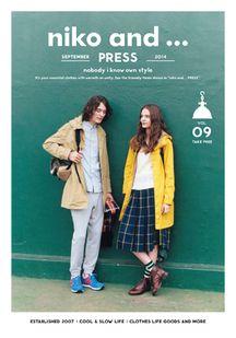 ISSUE09 SEPTEMBER 2014