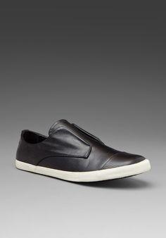 Osklen Vulcanized Sneaker