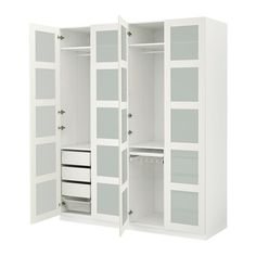 13 Best Ikea Wardrobe Planner Images Bedroom Ideas Home Decor