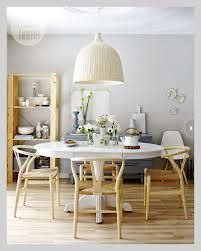 Interior Scandinavian style on a budget is part of Scandinavian dining room - Style at Home style and food editor Tara Ballantyne creates a budgetfriendly look that's all her own Scandinavian Style Home, Scandinavian Interior Design, Home Interior, Scandi Style, Nordic Style, Scandinavian Kitchen, Apartment Interior, Scandinavian Chairs, Scandinavian Bedroom