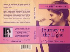 "Happy Dolphin Cafe: BOOK LAUNCH!! my new book ""JOURNEY TO THE LIGHT"" w..."