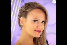 Eliana usou brincos ear cuff de Hector Albertazz