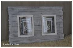 fotokader in steigerhout - Google zoeken