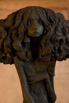 Valerie Hadida Sculptures figuratives