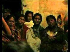 Tana Toraja Culture Series 72 http://www.tanatorajatourssulawesi.com/