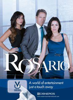 http://itahisamachado.blogspot.com/2012/10/poster-de-la-telenovela-rosario.html Poster de la telenovela Rosario