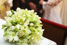 bouquet-noiva-verde