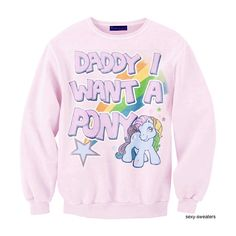 Kawaii sweater. and other apparel, accessories and trends. Browse and shop 1 related looks.