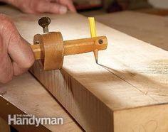 Ken's Favorite Shop Tips #woodworkingbench #WoodworkingTools #woodworkingtips