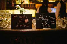 House Dublin Wedding - Mackenzie and Derby — Simple Tapestry Simple Tapestry, Dublin Restaurants, Ireland Destinations, Dublin City, Irish Wedding, Dublin Ireland, Northern Ireland, Derby, Place Card Holders