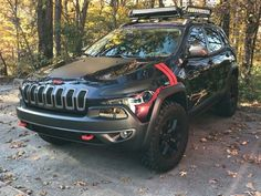 Find out about wholesale atv. Check the webpage to find out more. Looking at our website is time well spent. 2016 Jeep Cherokee Trailhawk, Jeep Trailhawk, Hummer Cars, Best Atv, Atv Riding, Jeep Camping, Jeep Mods, Toyota Corolla, Corolla Ae86