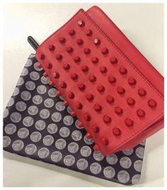 Anitaliantheory ➕Orciani Spring Summer 2015, Bags, Handbags, Bag, Totes, Hand Bags