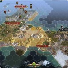 The Moroccan people represent a civilization introduced in Civilization V: Brave New World. Brave New World, Civilization, Moroccan, City Photo, People, People Illustration, Folk