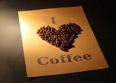foto koffie love - Penelusuran Google