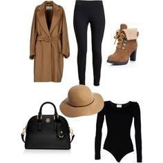 Brown Polyvore, Brown, Fashion, Moda, Fasion, Chocolate, Browning, Brow