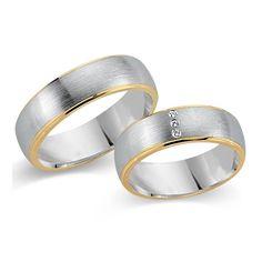 42 Besten Jewelery Bilder Auf Pinterest Couple Rings Rings Und