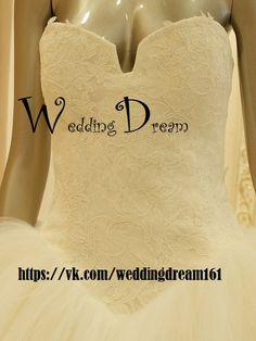 WeddingDream_yug