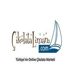 ÇİKOLATA LİMANI AÇILDI Türkiye'nin ve Dünya'nın seçkin çikolata markalarını bir arada satın alabileceğiniz çikolata satış sitesi http://www.cikolatalimani.com/