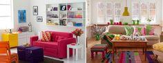 Decoração-colorida-sala-colorida.png (800×309)