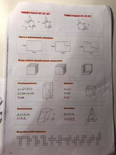 English Exam, School Notes, Study Notes, Maths, Studying, Mathematics, Serum, Journaling, Bullet Journal
