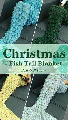 Twinkledeals Best Christmas Gift Ideas