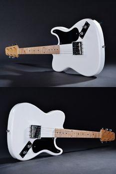 フェンダースネークヘッド価格:$ 382 - レアギター