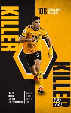 Zinedine Zidane, Ronaldinho Wallpapers, Wolverhampton Wanderers Fc, Sports Templates, Soccer Cards, Premier League, Club America, Six Nations, Lion Logo