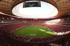 Cofre cheio: Flamengo arrecada cerca de R$ 1,5 milhão com a pré-temporada #globoesporte