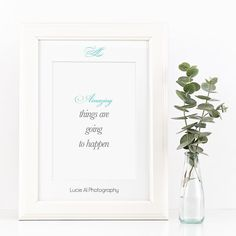Things are getting better everyday ! :) Let's start celebrating the first Monday of Spring ! #MondayMotivation #LAPBeauty #LAP #CorkCity #Corkphotographer #portraitphotographer #lovecork #corkbusiness #Inspiration #quote