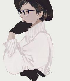 anime and yuri on ice image Manga Boy, Anime Manga, Anime Guys, Anime Art, Katsuki Yuri, Yuuri Katsuki, News Anime, Victor Nikiforov, Katsudon