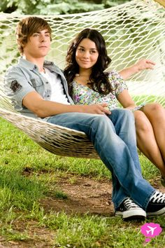 Zac Efron Wants To Get Back Together With Ex-Girlfriend Vanessa Hudgens