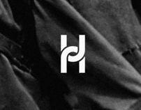 Houdini   //  #LogoDesign #GraphicDesign #Inspiration