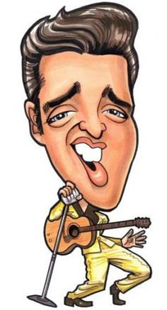 """Elvis ** The PopDot Artist ** Please Join me on the Twitter @Alabama Byrd & Be my Friend on the FaceBook --> http://www.facebook.com/AlabamaBYRD **  BIG BYRD HUGS & SMILES & PRAYERS TO EVERYONE IN NEED EVERYWHERE **  ("""")< Chirp Chirp said THE BYRD http://www.facebook.com/AlabamaBYRD"""