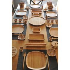 Bambum İcon 57 Parça 6 Ki̇şi̇li̇k Kahvalti Seti̇ 375,00 TL ve ücretsiz kargo ile n11.com'da! Bambum Kahvaltı Takımı fiyatı Mutfak Gereçleri kategorisinde.