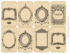 vintage tags - Google Search