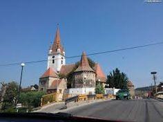 Imagini pentru cristian sibiu Cathedral, Mansions, House Styles, Building, Home Decor, Christians, Decoration Home, Room Decor, Villas
