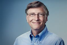 Bill Gates Is Giving Away Money To Morons! – Can We Complain?  #BillGates #idiots #dumb #stupid #Facebook #blog #CanWeComplain