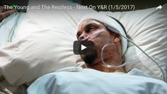 "Hey, ""The Young and The Restless"" fans!  Want to see what to expect on ""Y&R"" Thursday, January 5, 2016?  Check out the official ""The Young & The Restless"" preview video below! ""Y&R"" airs on CBS daily Monday – Friday on CBS! Share your thoughts in the Comments section below, on our Face"