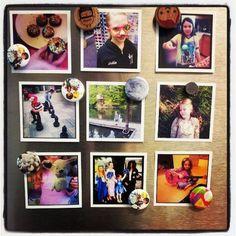 Ca03f7d8ab7211e28c6a22000a9f3c64_7 Instaprints of Instagram photos
