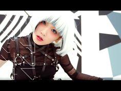 [MV] REOL - ギミアブレスタッナウ/ Give me a break Stop now