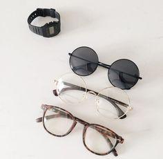 Óculos 👓
