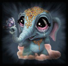 dans gif elephant e5624b80