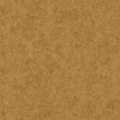 York Wallpaper JN1715CB Dots W/Crackle