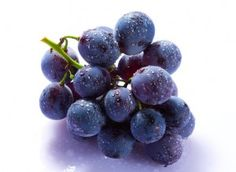 Salute e benessere dei reni, l'uva li protegge grazie ai polifenoli  More Info: https://www.facebook.com/MyCli/posts/363831860404315