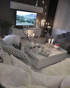 Werbung/Advertisement ( Markennennung) Enjoy the evening dear followers❤ Ich wünsche Euch einen schönen Abend 😘✨Huzurlu Aksamlar…