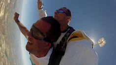 Fotos | Skydive JerezSkydive Jerez